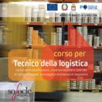 Corso Tecnico della Logistica